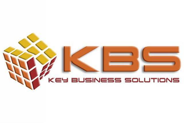 KBS Protege su servidor de correo con nuestro servicio Antispam