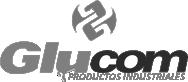 Glucom integra a sus usuarios remotos por VPN.
