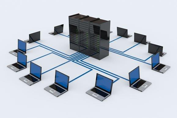 Porque la Infraestructura de Tecnología de su Empresa debe ser Linux