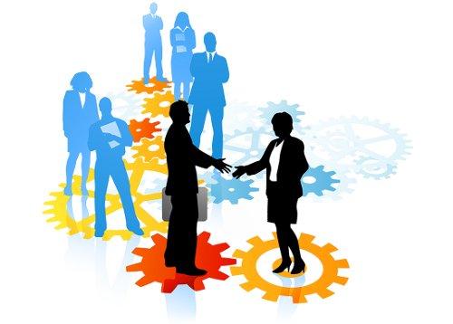Outsourcing de TI ayuda en la reducción de costos y apoya el crecimiento sostenible de las empresas