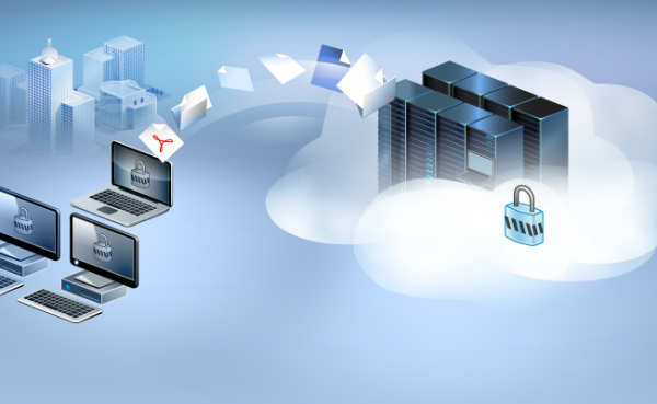 Estrategias para realizar Copias de Seguridad y Restauración de Archivos