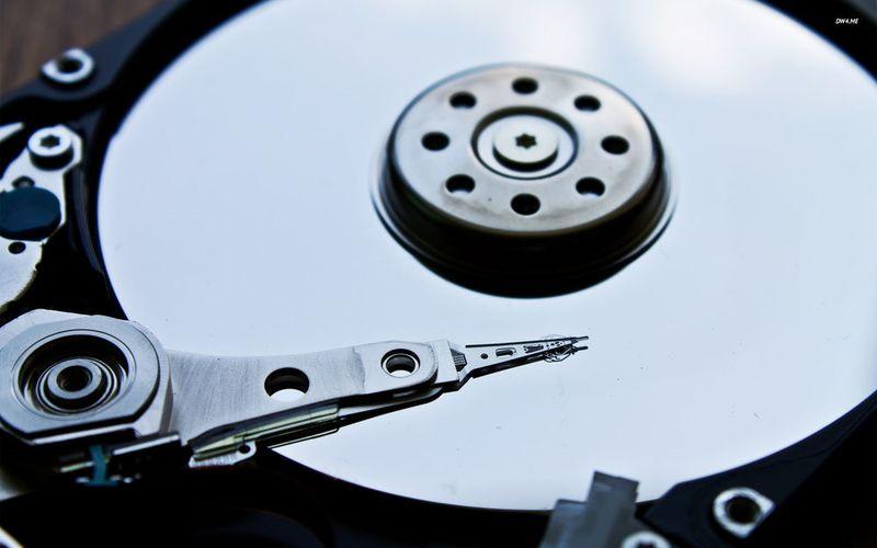 Introducción a los sistemas de archivos de Linux