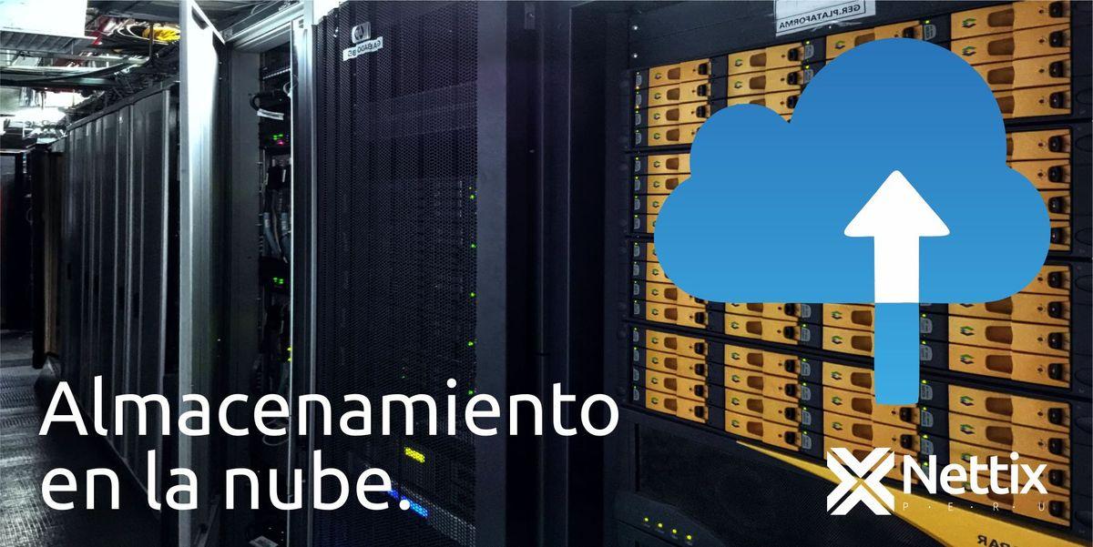 OWNCLOUD, la opción de almacenamiento en la nube para usuarios empresariales.