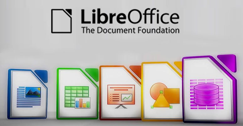 Libreoffice, una opción para remplazar a Office en las empresas