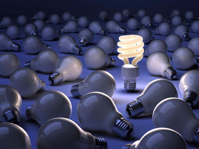 Mejora tu blog y fortalece tu estrategia de marketing, sea cual sea tu empresa