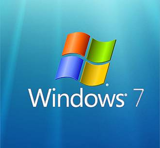 Ideas para optimizar nuestro Windows 7