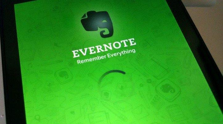 Evernote en Ubuntu 16.04