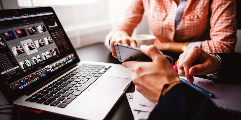Pasos esenciales para mejorar la seguridad informatica en su oficina