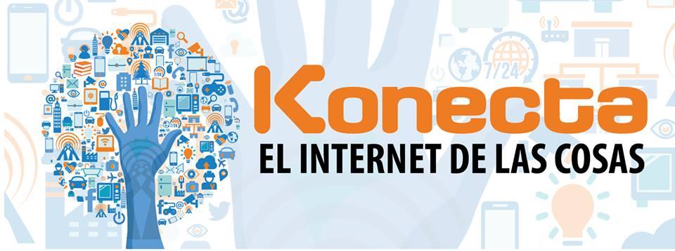 Konecta de Mexico mejora sus servicios Antispam