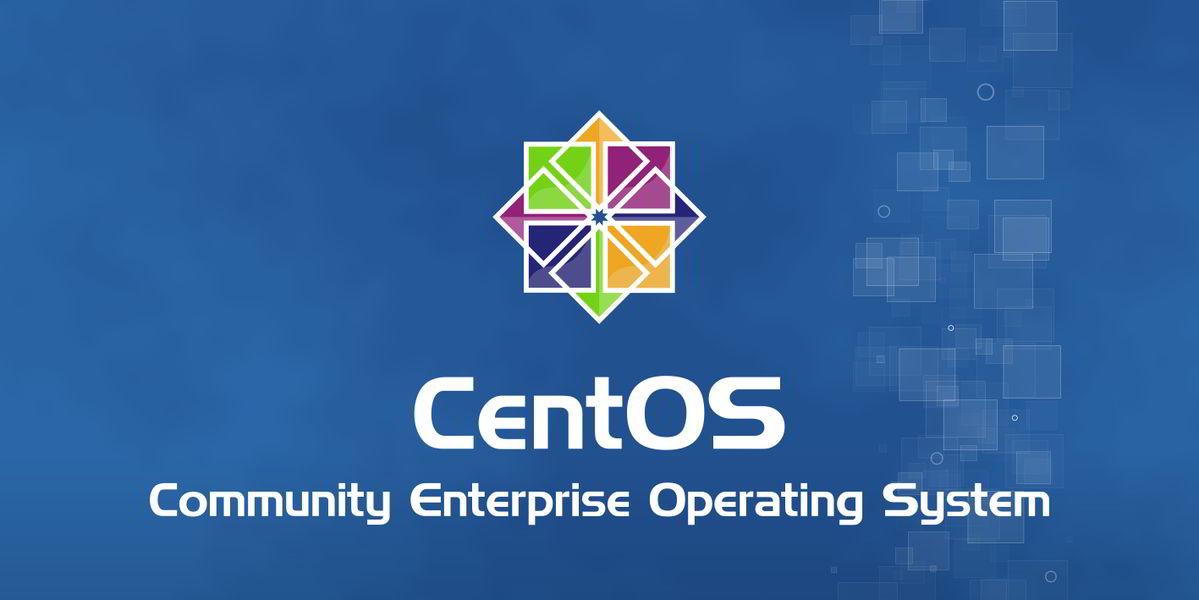 Manual de Instalación de un Servidor CentOS 7
