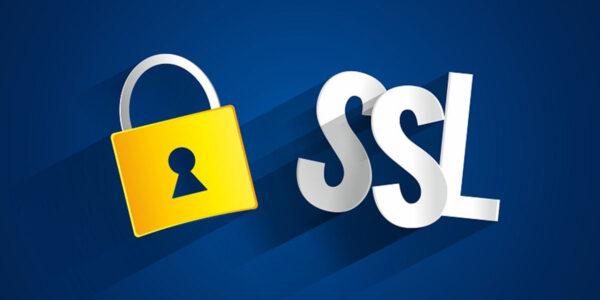Instalación de certificado SSL en nuestros clientes sin costo