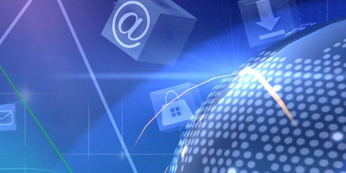 5 razones por la que tu correo debe estar en la nube