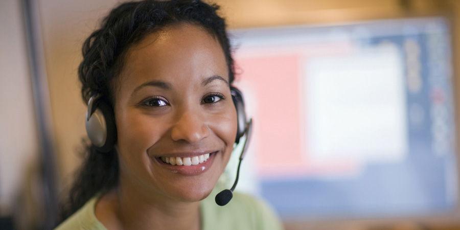 Mejore su área de TI con servicios de soporte remoto