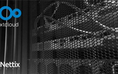 Claras ventajas de Nextcloud vs Owncloud