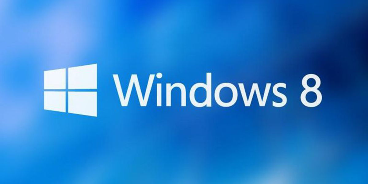 Diferencias de versiones de Windows 8
