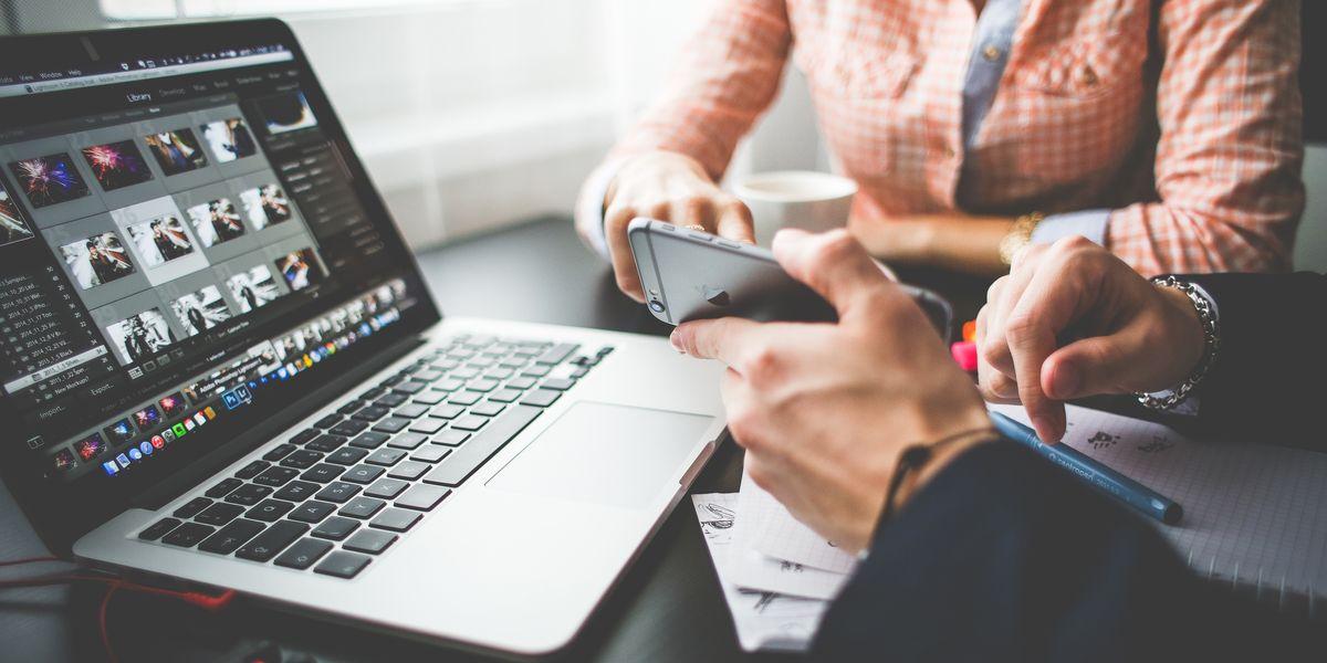 5 tareas que son simplificadas por un servicio de soporte