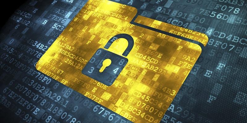 Que es un Firewall de Aplicación (WAF) y como beneficia a mi organización?