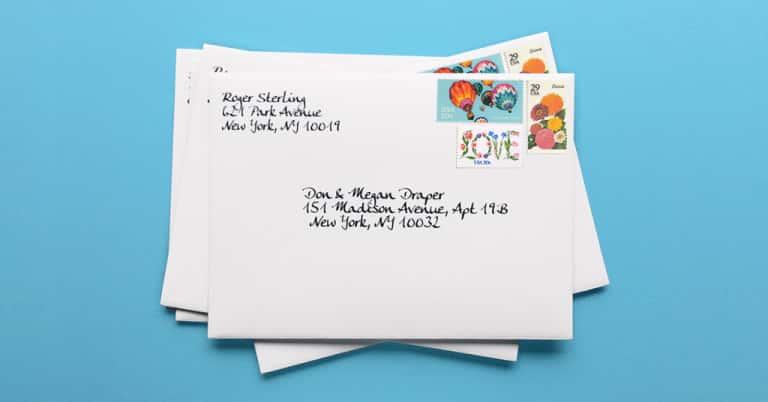9 consejos de productividad para mejorar la gestión del correo electrónico