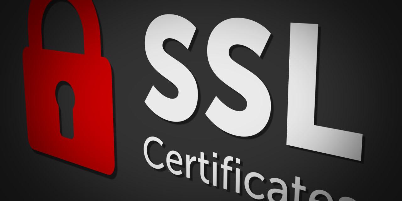 Cual es la diferencia entre HTTP y HTTPS?