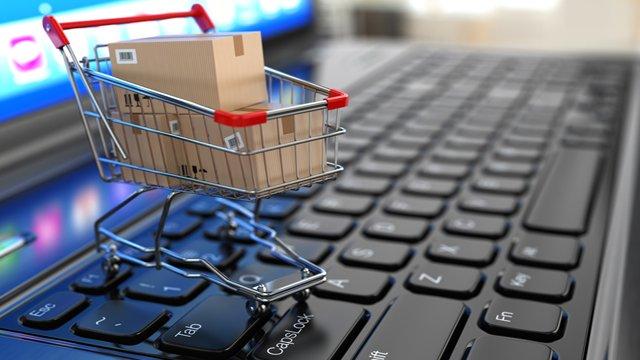 Ventajas de tener un sitio web rápido