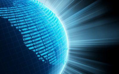 Que son los registros SPF y como ayudan a filtrar spam?