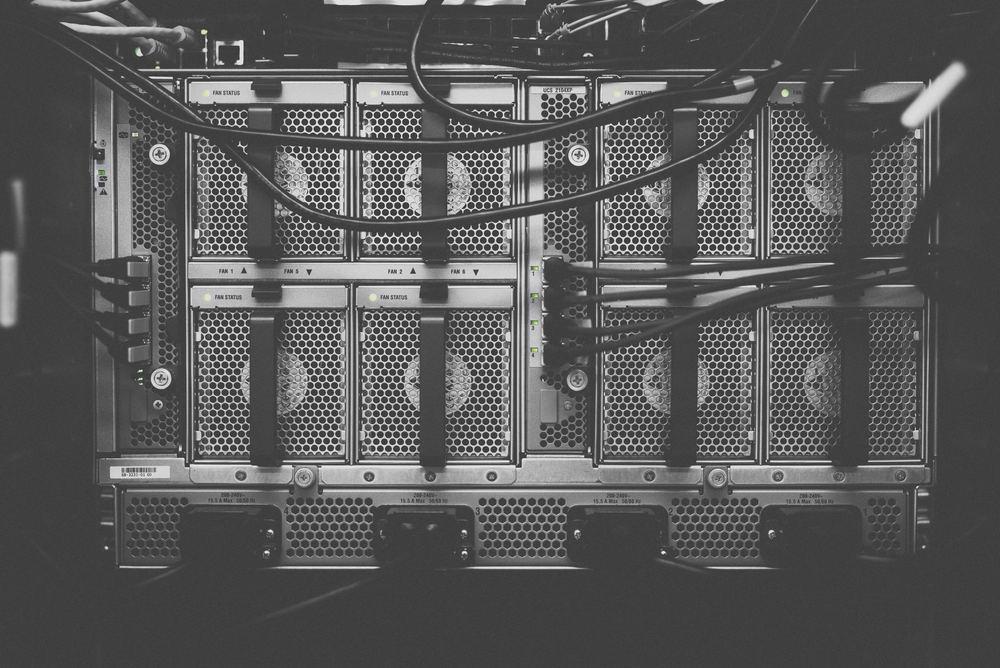 Cual es la diferencia entre Archivamiento en la nube y Backup en la nube?