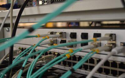 5 diferencias entre las soluciones antispam basadas en appliances y las soluciones antispam basadas en la nube