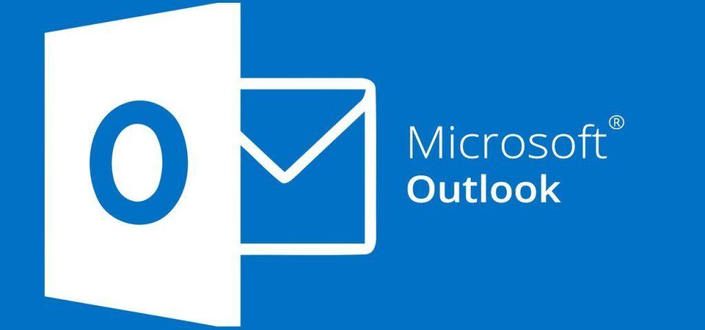 Configuración de cuentas de correo Nettix con Outlook 2019 en Windows 10
