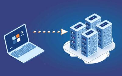 Servicios VPN y su importancia para tu empresa