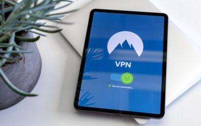 Troubleshooting para Open VPN