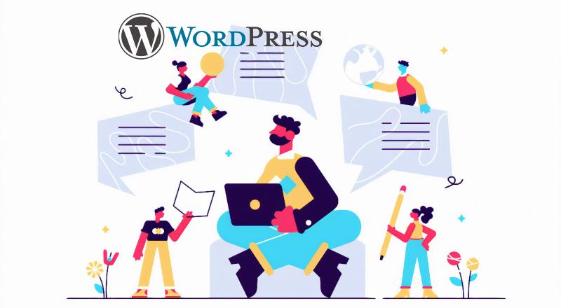 DESACTIVAR LOS COMENTARIOS EN LAS PUBLICACIONES DE WORDPRESS