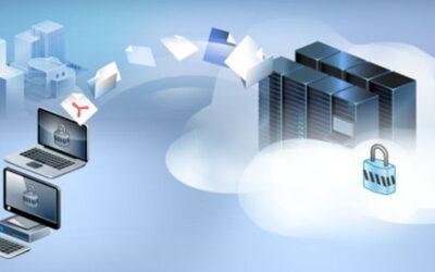 ¿Cómo elegir tu proveedor de servicios web? ¿Por qué Nettix?
