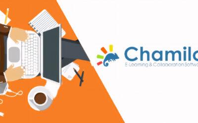 Colegio Los Angeles de San Antonio usa Chamilo para impartir clases escolares