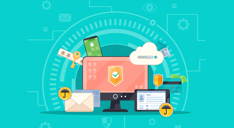 4 Ventajas de utilizar Servicios Firewall en tu empresa y porqué deberías adquirir uno