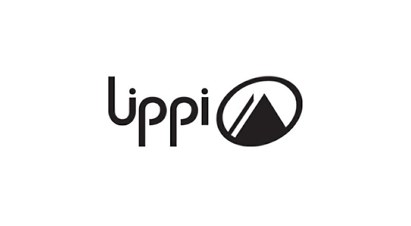 LIPPI – PERÚ: VENTA VIRTUAL CON SERVICIO VPN
